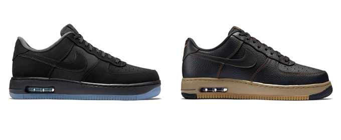 plus de photos 1dbfd 1eedb Nike Air Force 1 Elite - Available Now - The Drop Date