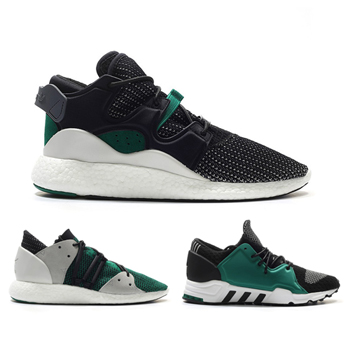 adidas originals eqt f15 og pack f