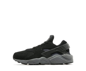 best website a5b53 eb7d7 All Nike trainer releases, and trainer schedules   The Drop Date
