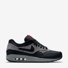 Nike Air Max 1 Heathered Grey – Available Now 2be51af3d