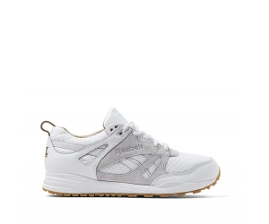 reebok x highs and lows ventilator white smoke p