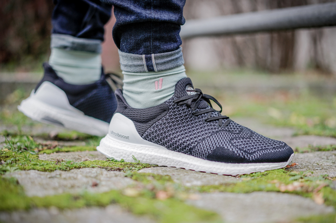 adidas x hypebeast ultra boost uncaged