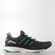 adidas Energy Boost 3 – Available Now f31fe1d9c