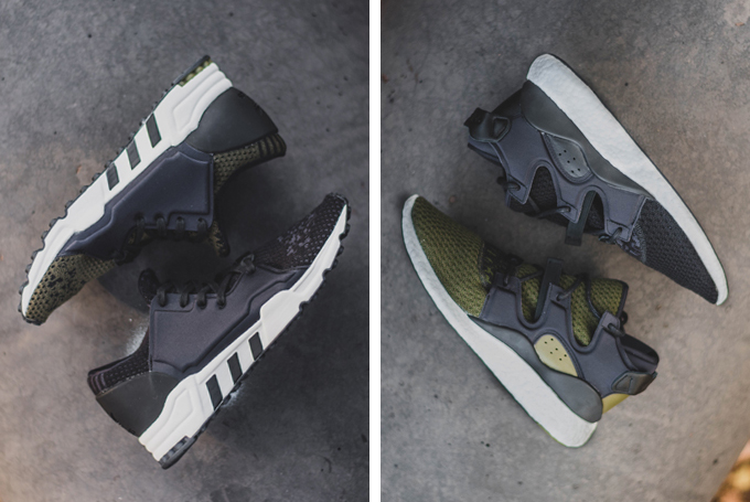 on sale 628e8 73aa9 adidas eqt f15 athleisure pack 1
