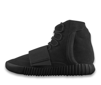 c52244ab9c4c2b adidas Originals Yeezy Boost 750 - Pirate Black - 19 DEC 2015