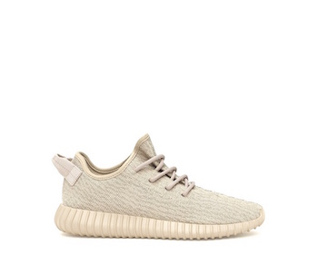 adidas originals by kanye west yeezy boost 350 tan