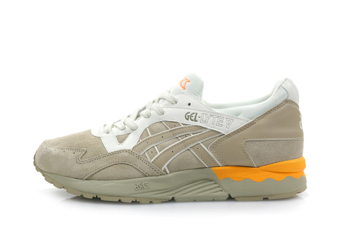 Date Gel Lux Asics Lyte Pack The Tiger Drop V UVpjLqSzGM