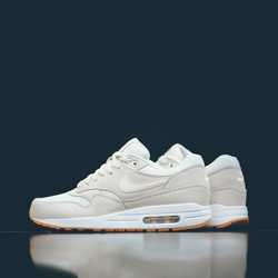 more photos bba3e 129e4 Nike Air Max 1 Phantom - The Drop Date