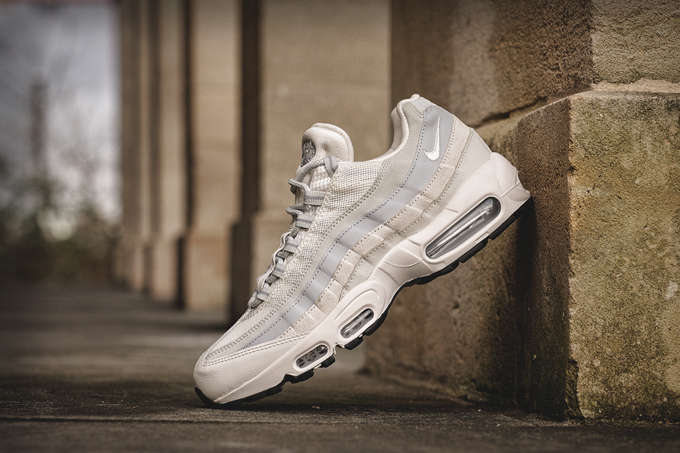 nike air max 95 phantom 1