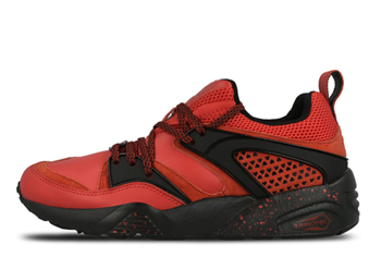 puma x rise blaze of glory new york is for lovers p