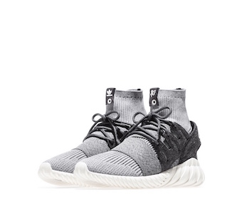 Don't Sleep On The adidas EQT #/3F15 Athleisure Pack!