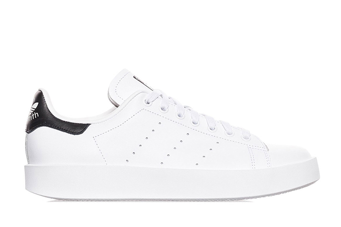 Adidas originali stan smith in grassetto
