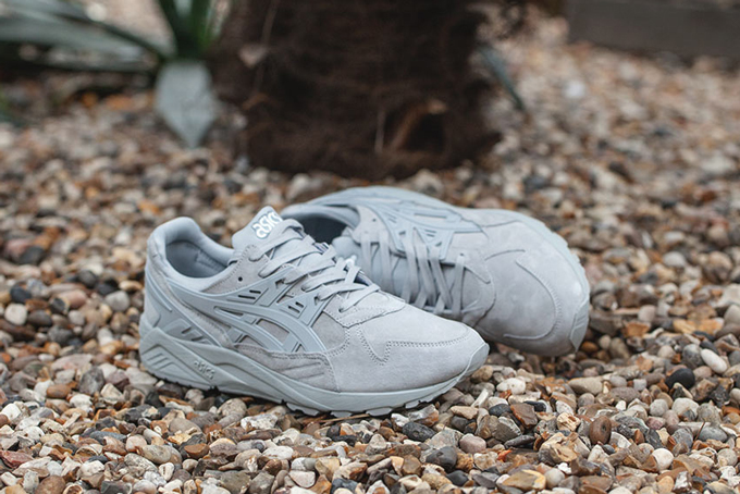 asics tiger gel kayano trainer oceans pack 02 39d7086a5