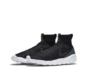 nike air footscape magista flyknit bhm black history month 824419-001 f