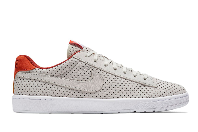Poderoso ensayo Poesía  Nike Tennis Classic Ultra QS Pack - The Drop Date