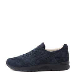 check out f94d1 55326 UNITED ARROWS x ASICS Tiger Gel Lyte V - The Drop Date