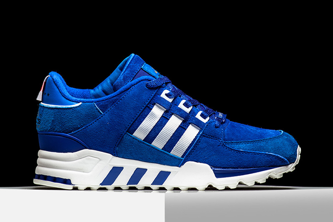 best website 9e7b6 00e17 adidas EQT Running Support 93 Tokyo - The Drop Date