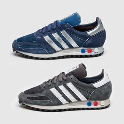 adidas originals la trainer og