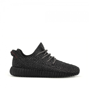 adidas originals yeezy boost 350 pirate black 2016 kanye west season 3 f3