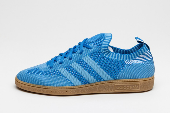 adidas Very Spezial PK Pack - The Drop Date