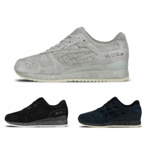 asics tiger gel-lyte iii x reigning champ f