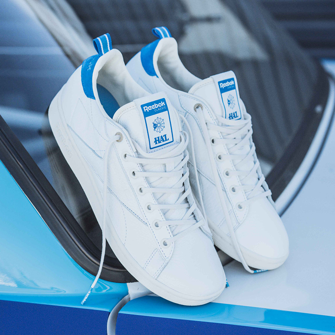 a68e0ad9a306 Highs and Lows x Reebok NPC UK - The Drop Date