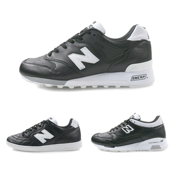 new balance football pack black white epic tr 1500fb 577fb f