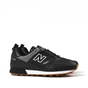 new balance x concepts trailbuster black f