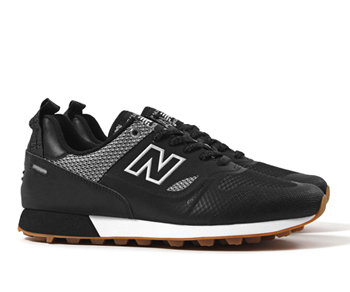 new balance x concepts trailbuster black p