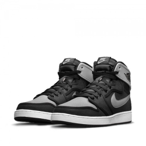 Jordan Archives - Page 3 of 5 - The Drop Date 76204f6f0