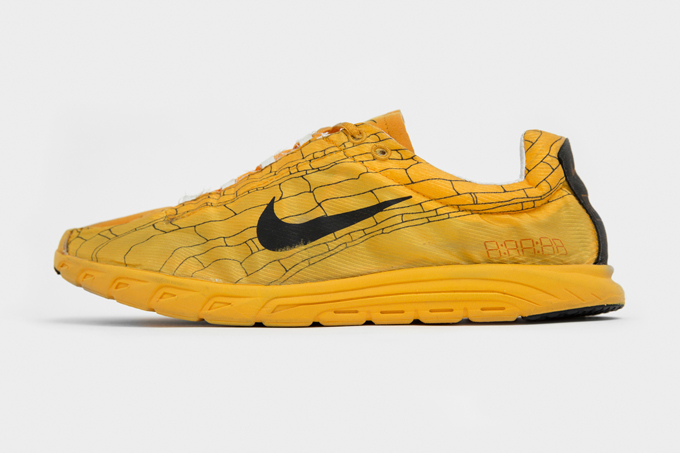7a81cceaca0 Nike Mayfly - A Brief History - The Drop Date