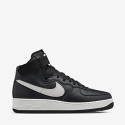 nikelab air force 1 high og black f 5d96597009c2