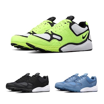 NIKELAB AIR ZOOM TALARIA 3 copy