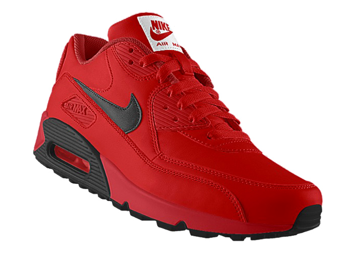 89f7f73560 canada nike air max yellow grey black white shoes 2a44e 94164; ireland  nikeid air max custom athlete collection 7 bc4aa f5c20