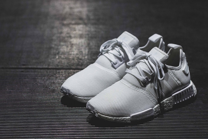 fycupq New adidas Originals NMD Drop - The Drop Date