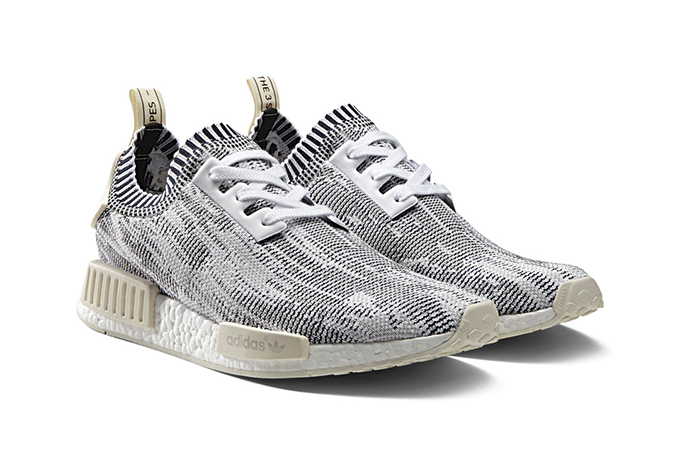 adidas originals nmd r1 pk camo pack. Black Bedroom Furniture Sets. Home Design Ideas