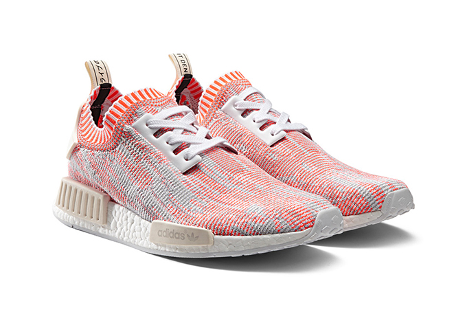 adidas nmd runner Cheap New Style Camway Estate