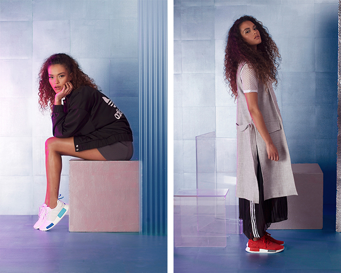 pncach Adidas Nmd Womens Outfit packaging-news-weekly.co.uk