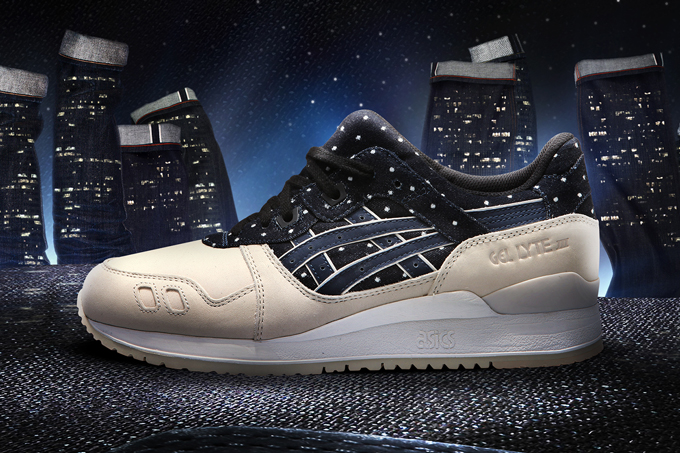 asics tiger japanese textile pack 2