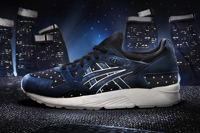 asics tiger japanese textile pack 3