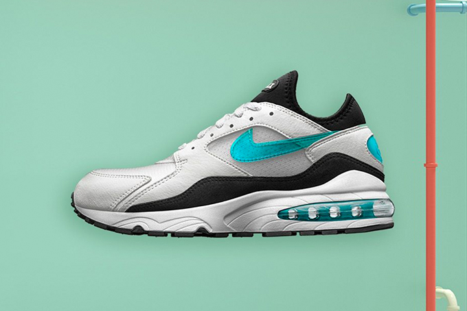 Max Air Drop The A Brief Date History Nike fP5YwWnf