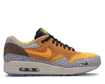 nike air max 1 atmos safari 2016 re-release Flax-Kumquat-Chestnut-Black-Sail 665873-200 p