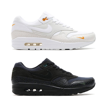 nike-air-max-1-safari-pack-social-1_720 copy