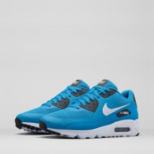 132a968fcdbe Nike Air Max 90 Ultra Essential Heritage Cyan – Available Now