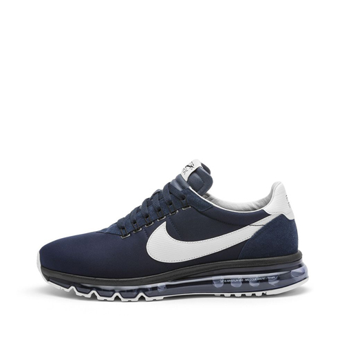 buy online 71b38 28c98 Nike Air Max LD-Zero H - 26 March 2016