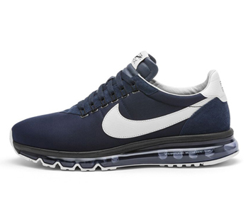 cheap for discount 600e0 e9bc6 NIKE AIR MAX LD-ZERO H