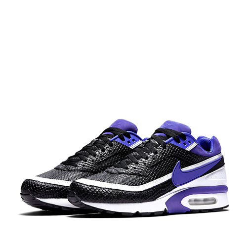 843ac42b3d Nike Air Max Classic BW PRM - 8 March 2016