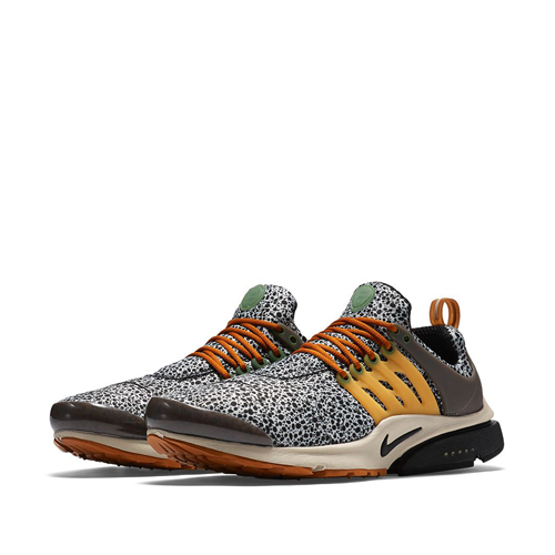 Nike Air Presto Safari