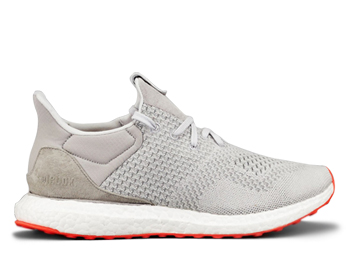 solebox x adidas consortium ultra boost uncaged
