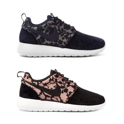 NIKE X LIBERTY CAMEO PRINT WMNS PACK - AVAILABLE NOW